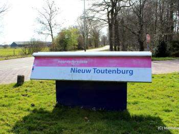 Foto's gemaakt door: tdielnieuws.nl