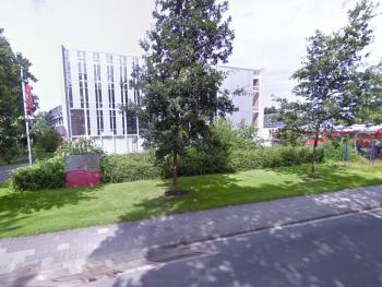 Foto's gemaakt door: Google Street View
