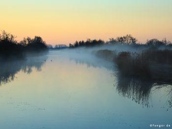 Foto's gemaakt door: Fonger de Vlas/It Fryske Gea